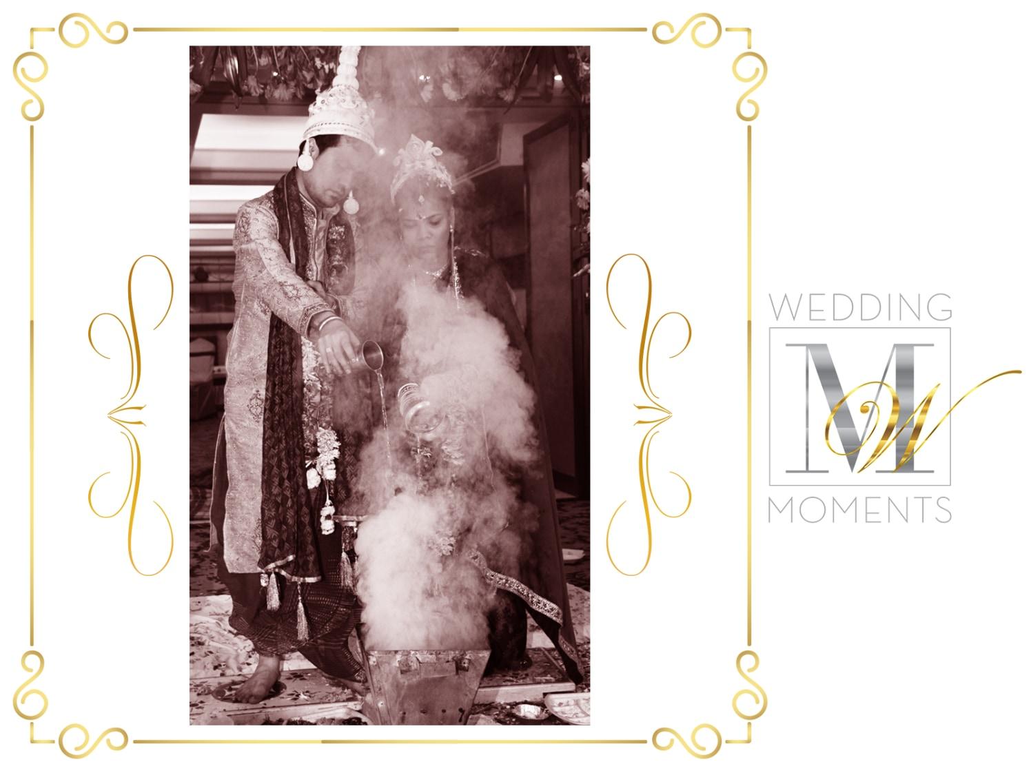 Poise by Mohit Wedding-photography | Weddings Photos & Ideas