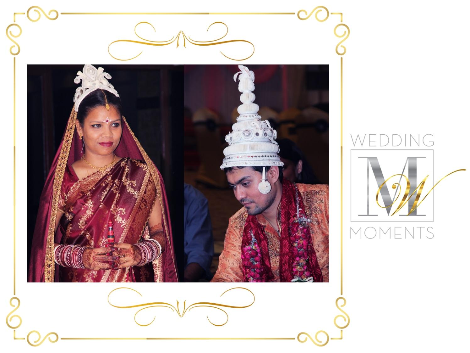 Quaint by Mohit Wedding-photography | Weddings Photos & Ideas