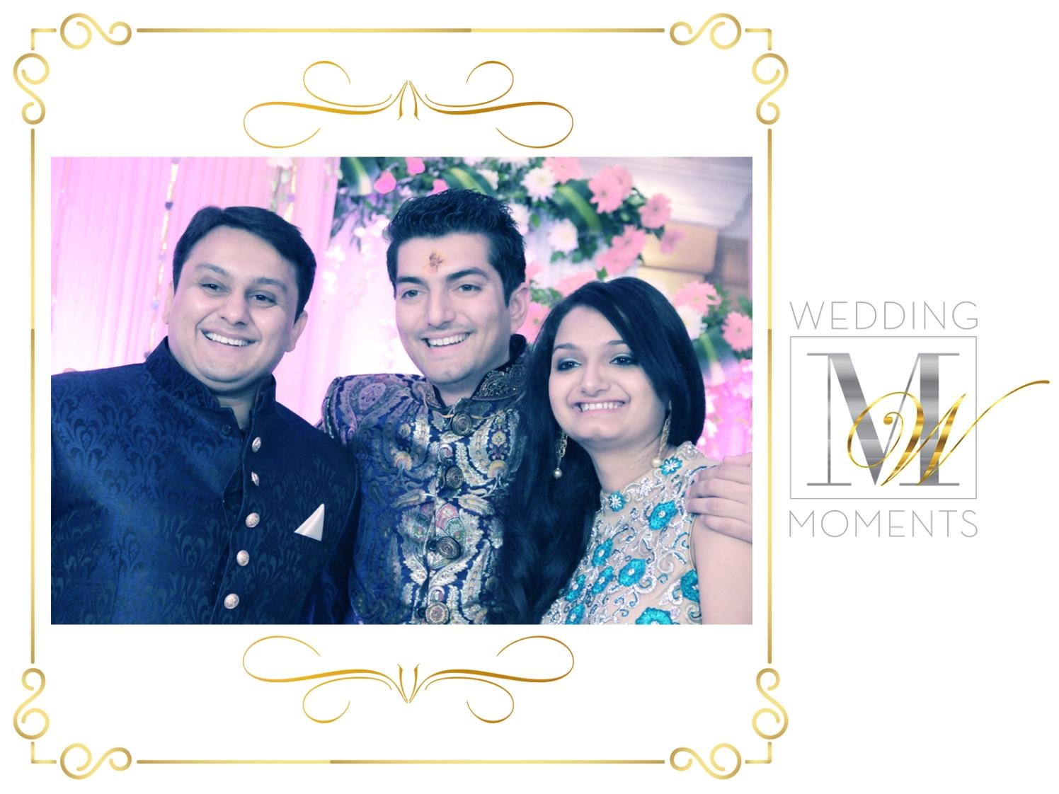 Stunning by Mohit Wedding-photography | Weddings Photos & Ideas