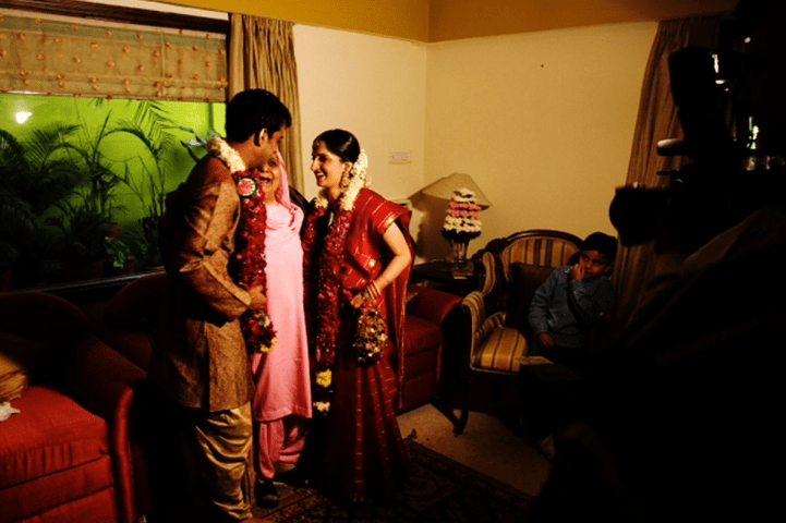 Gutsy by Siddharth Jain Photography Wedding-photography | Weddings Photos & Ideas