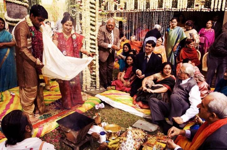 Splendid Precious by Siddharth Jain Photography Wedding-photography | Weddings Photos & Ideas