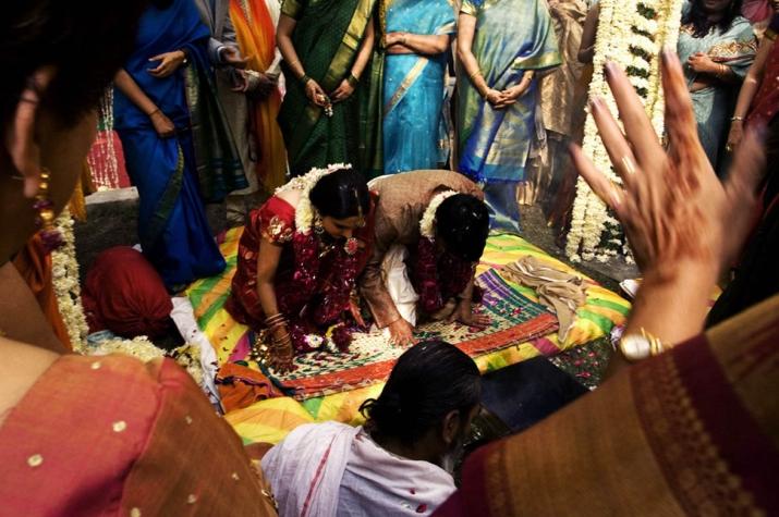 Flawless by Siddharth Jain Photography Wedding-photography | Weddings Photos & Ideas