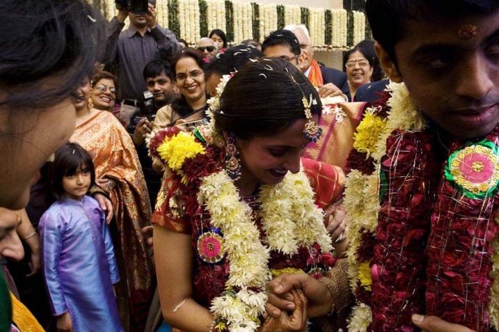 Steller by Siddharth Jain Photography Wedding-photography | Weddings Photos & Ideas