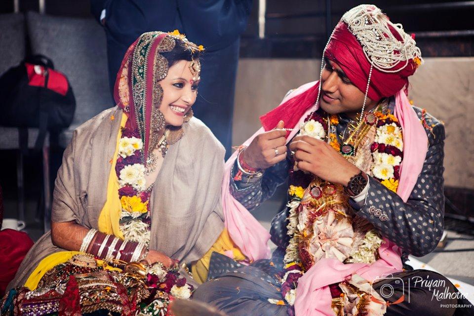 Bond of Love by Priyam Malhotra Photography Wedding-photography | Weddings Photos & Ideas