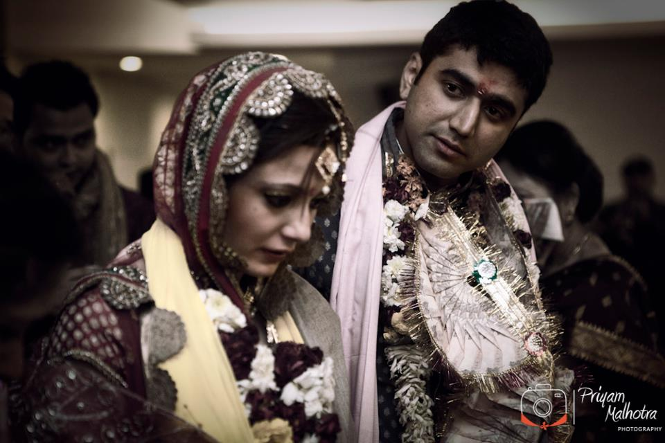 Classic by Priyam Malhotra Photography Wedding-photography | Weddings Photos & Ideas