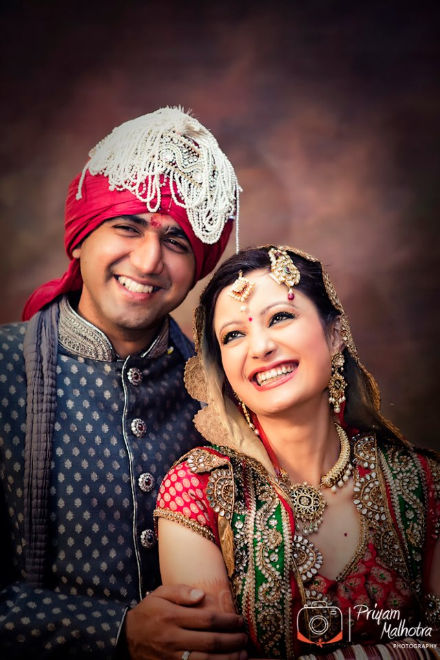 Tinge of Love by Priyam Malhotra Photography Wedding-photography | Weddings Photos & Ideas