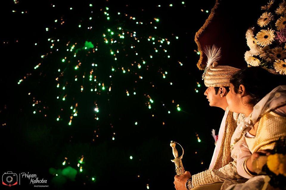Stellar by Priyam Malhotra Photography Wedding-photography | Weddings Photos & Ideas