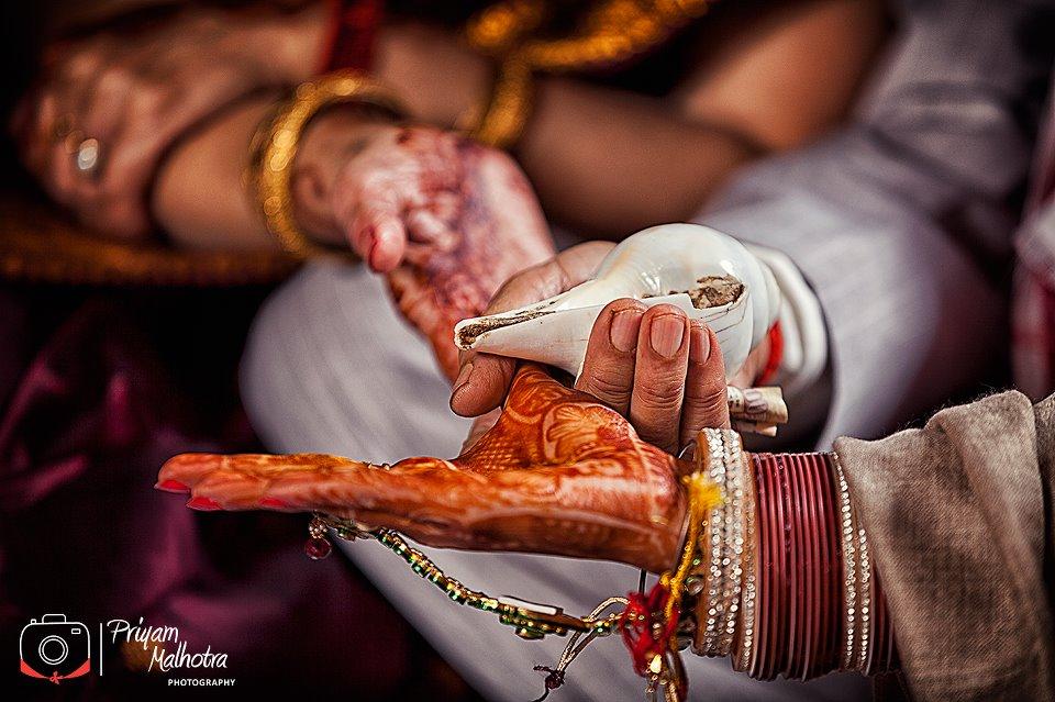Promise by Priyam Malhotra Photography Wedding-photography | Weddings Photos & Ideas