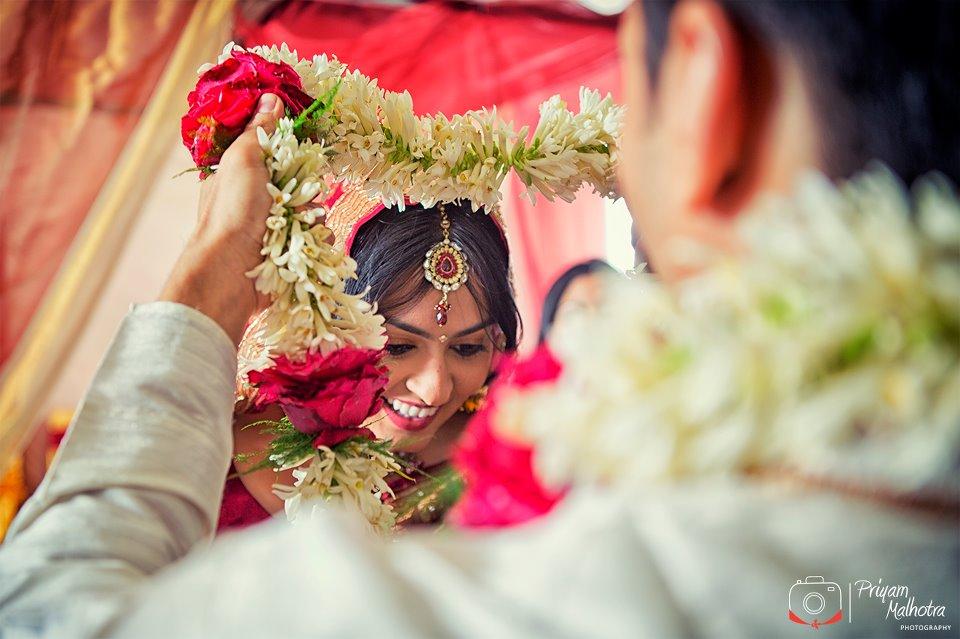 Candid Shot by Priyam Malhotra Photography Wedding-photography | Weddings Photos & Ideas