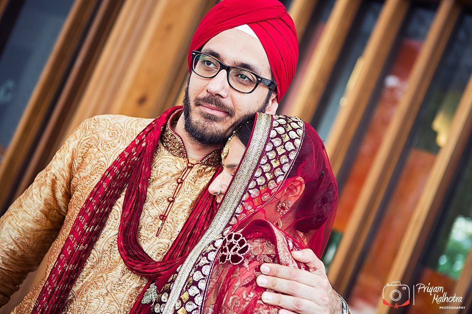 Made For Each Other by Priyam Malhotra Photography Wedding-photography | Weddings Photos & Ideas