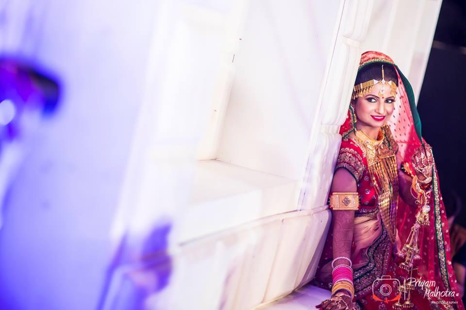 Glittery by Priyam Malhotra Photography Wedding-photography | Weddings Photos & Ideas