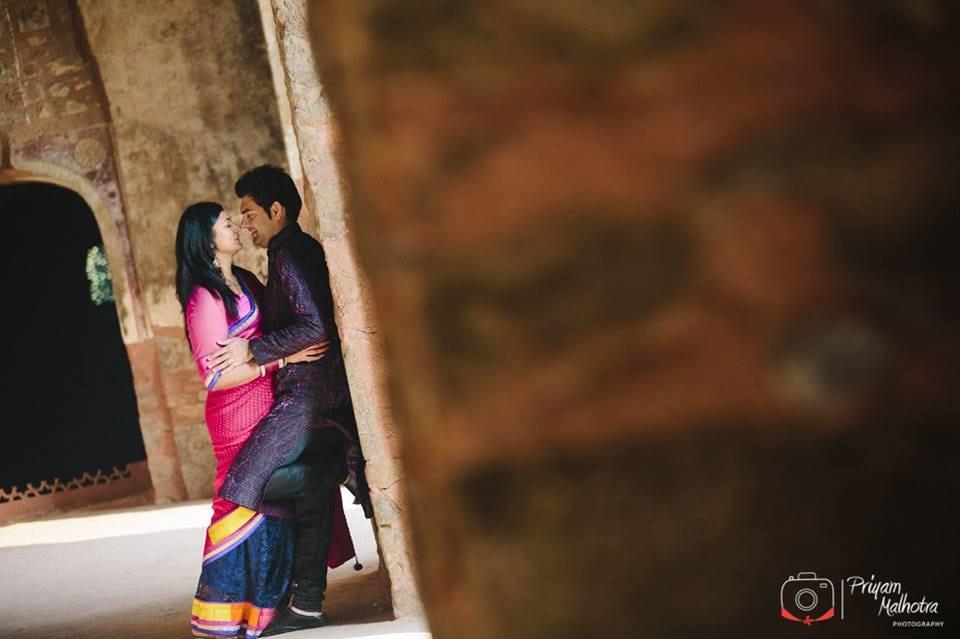 Epic Pose by Priyam Malhotra Photography Wedding-photography | Weddings Photos & Ideas