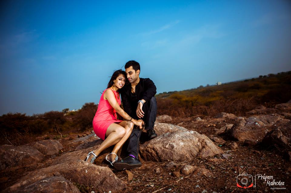Essence of Love by Priyam Malhotra Photography Wedding-photography | Weddings Photos & Ideas