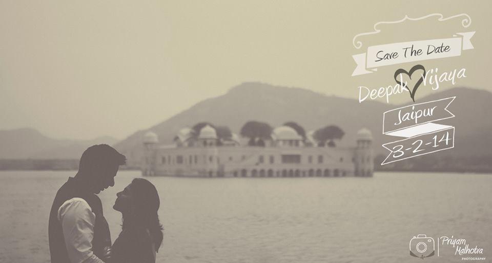 Whimsical Pose by Priyam Malhotra Photography Wedding-photography | Weddings Photos & Ideas