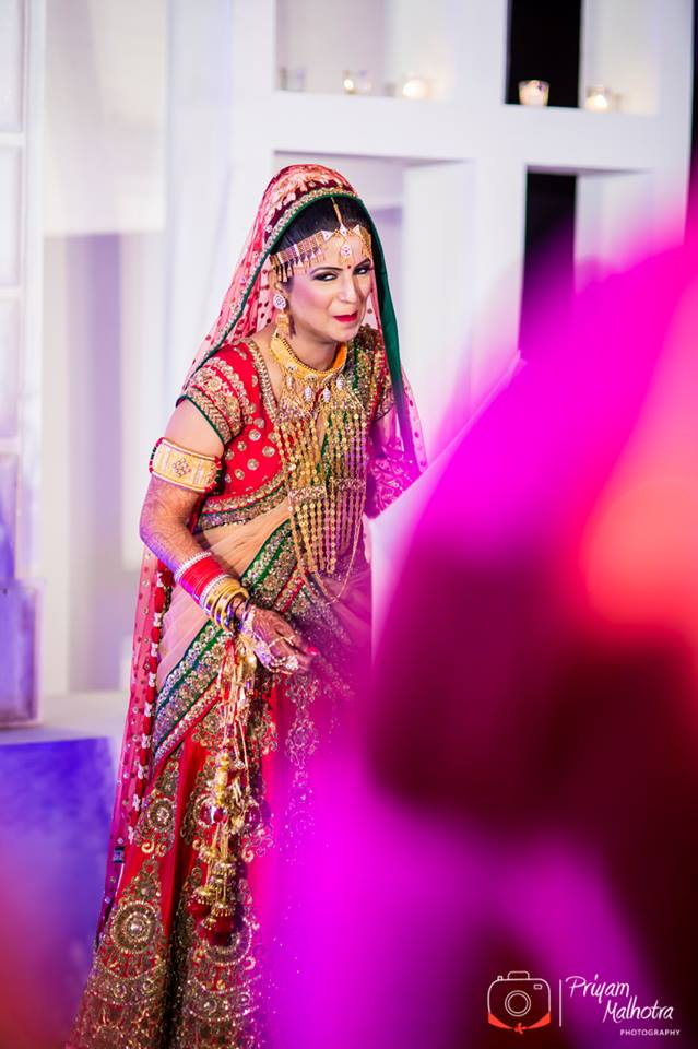 Shimmer by Priyam Malhotra Photography Wedding-photography | Weddings Photos & Ideas