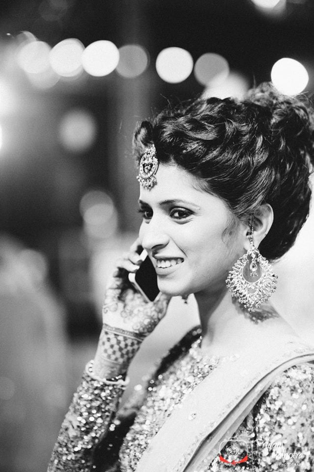 Beauty Personified by Priyam Malhotra Photography Wedding-photography | Weddings Photos & Ideas