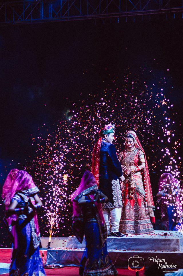Royal Affair by Priyam Malhotra Photography Wedding-photography | Weddings Photos & Ideas