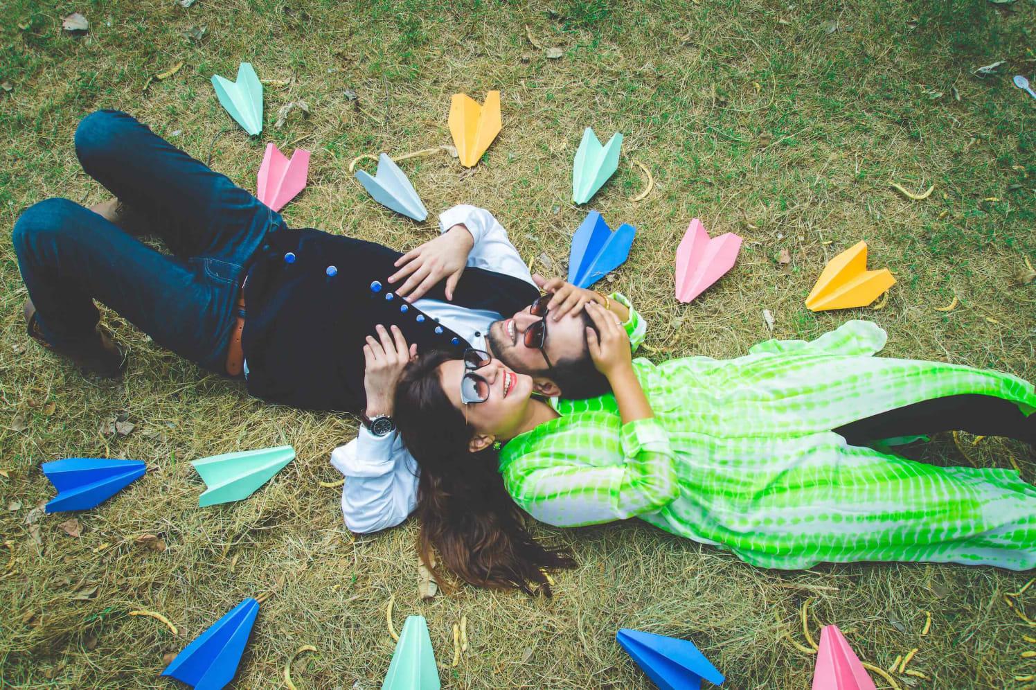 Love Struck by Kunal Khanna Wedding-photography | Weddings Photos & Ideas