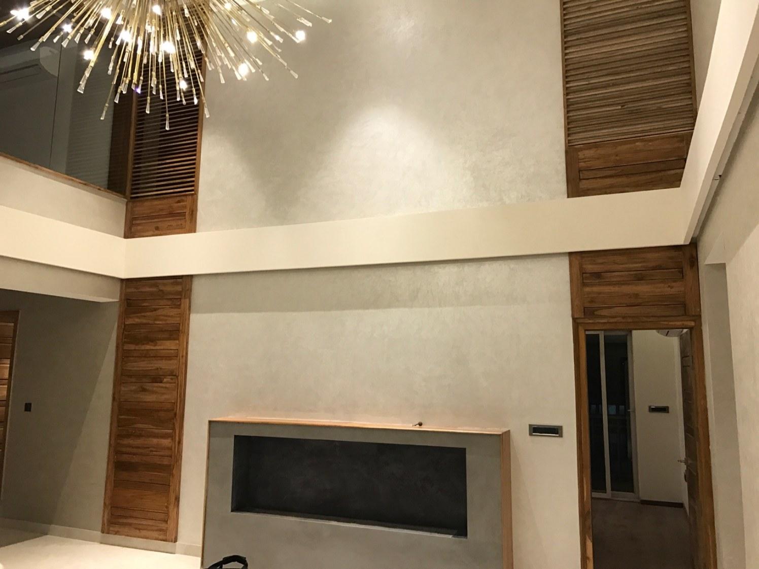 Hallway Design! by Setu Design Studio Indoor-spaces | Interior Design Photos & Ideas