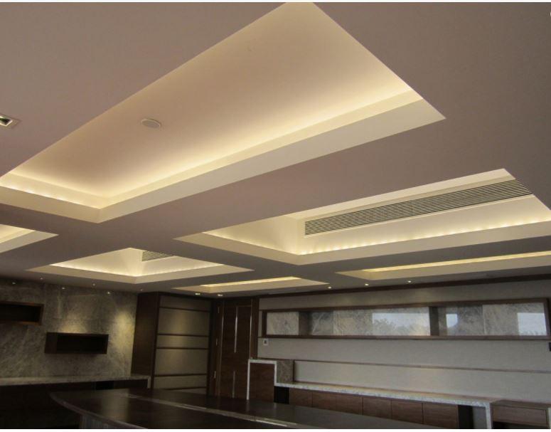 Conference room! by Chanana Enterprises | Interior Design Photos & Ideas