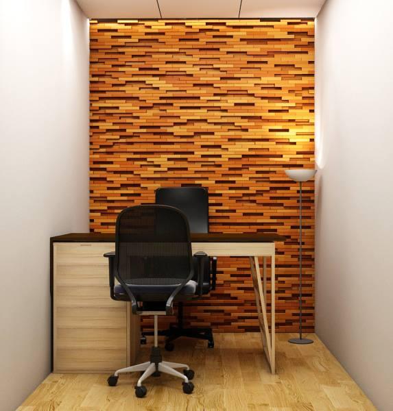 Belgian Chocolate by Archilogues Design Studio Contemporary | Interior Design Photos & Ideas