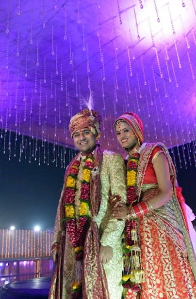 Cinderella Fantasy by fotuwalle Wedding-photography | Weddings Photos & Ideas