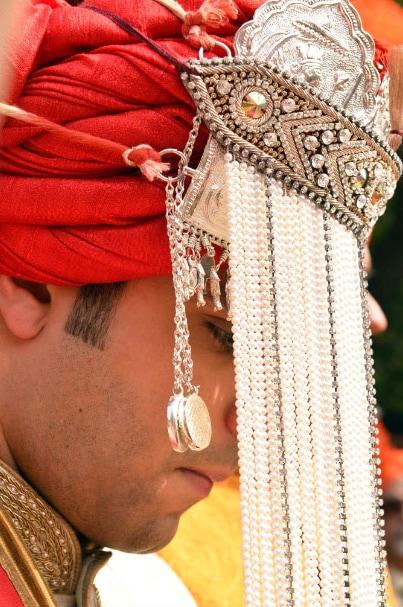 Classic by fotuwalle Wedding-photography | Weddings Photos & Ideas
