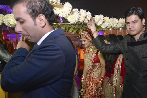 Regal by fotuwalle Wedding-photography | Weddings Photos & Ideas