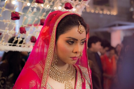 Charisma by fotuwalle Wedding-photography | Weddings Photos & Ideas