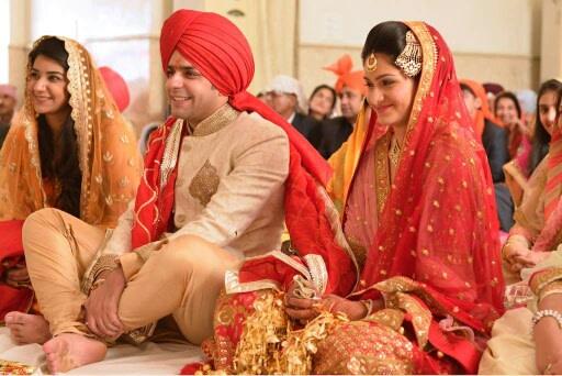 Ravishing Couple by fotuwalle Wedding-photography | Weddings Photos & Ideas