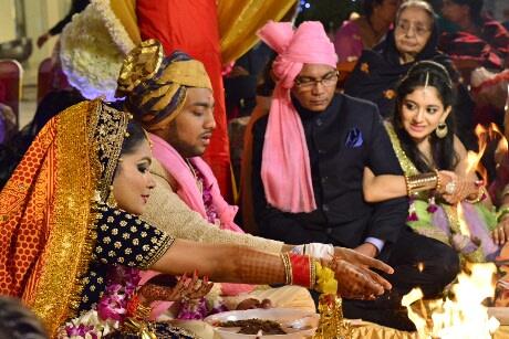 Rituals by fotuwalle Wedding-photography | Weddings Photos & Ideas