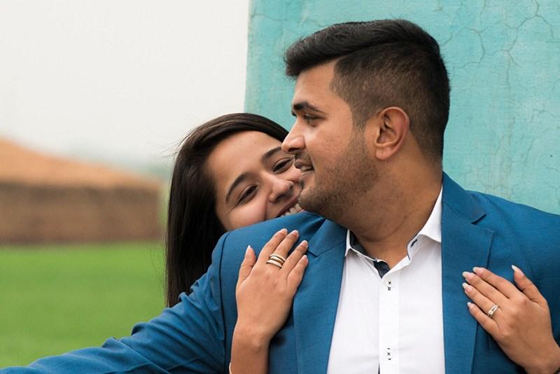 Never Let You Go by fotuwalle Wedding-photography   Weddings Photos & Ideas
