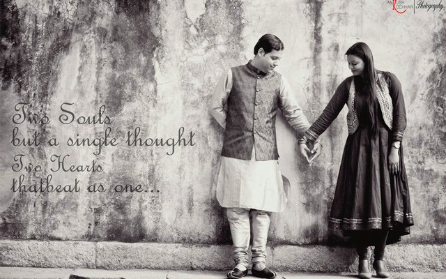 Vintage Pre-Wedding Shoot by AKfotography Wedding-photography | Weddings Photos & Ideas