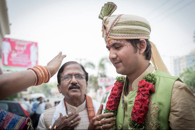 Special Traditions by RN Pictures Wedding-photography | Weddings Photos & Ideas
