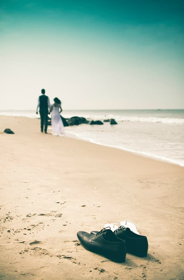 Together Till Posterity by Jude N Lazaro Wedding-photography | Weddings Photos & Ideas