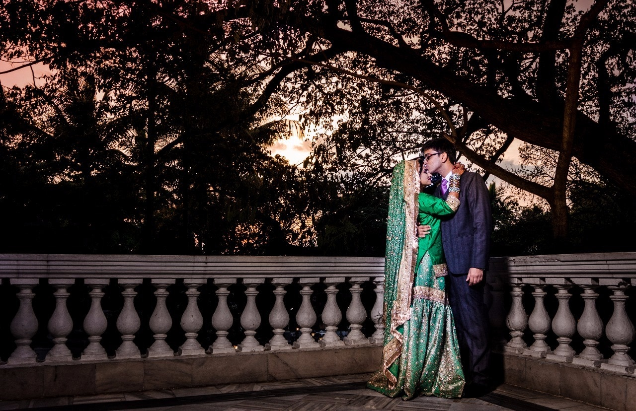 Pre-Wedding Shoot by F.Shutter Photography  Wedding-photography | Weddings Photos & Ideas