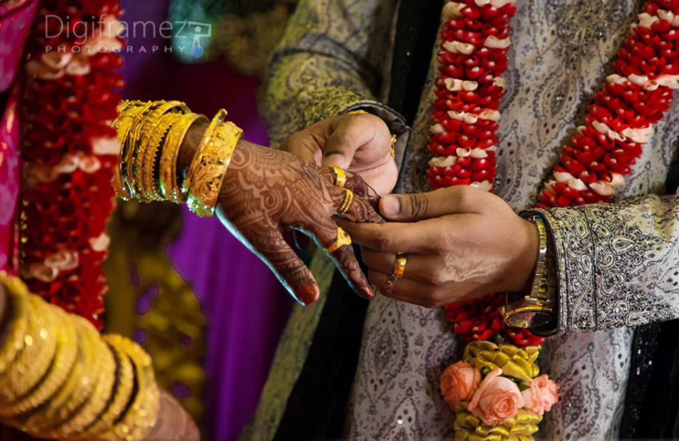 Candid Wedding Moments by Digiframez Photography Wedding-photography | Weddings Photos & Ideas