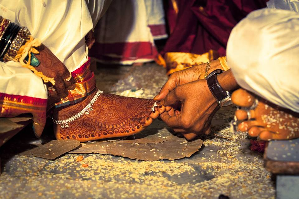 Special traditions by John E Photography Wedding-photography | Weddings Photos & Ideas
