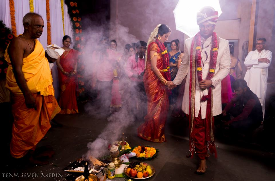 Special Traditions by Team Seven Media  Wedding-photography | Weddings Photos & Ideas