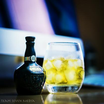 Cocktail Decor by Team Seven Media  Wedding-photography | Weddings Photos & Ideas