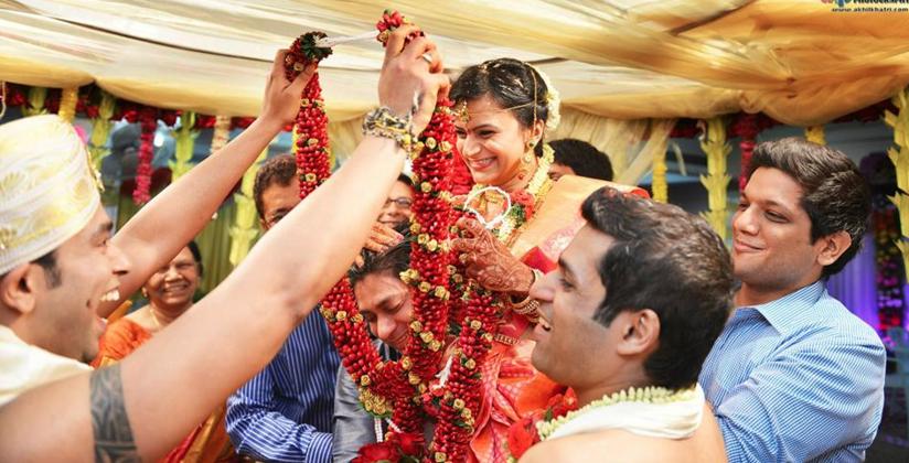 Paragon of Beauty! by Akhil Khatri productions Wedding-photography | Weddings Photos & Ideas