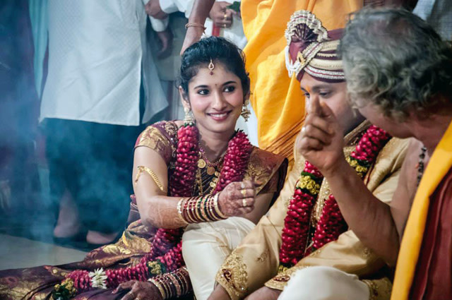 Special Traditions by Hombliz Photography Wedding-photography   Weddings Photos & Ideas