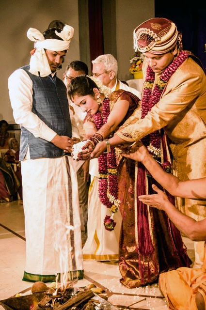 Special Traditions by Hombliz Photography Wedding-photography | Weddings Photos & Ideas