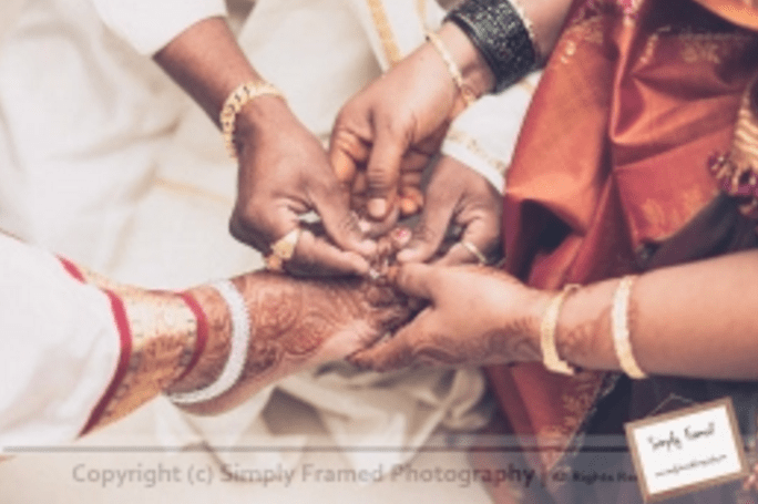 Bridal Feet Mehendi by Simply Framed Photography Wedding-photography | Weddings Photos & Ideas