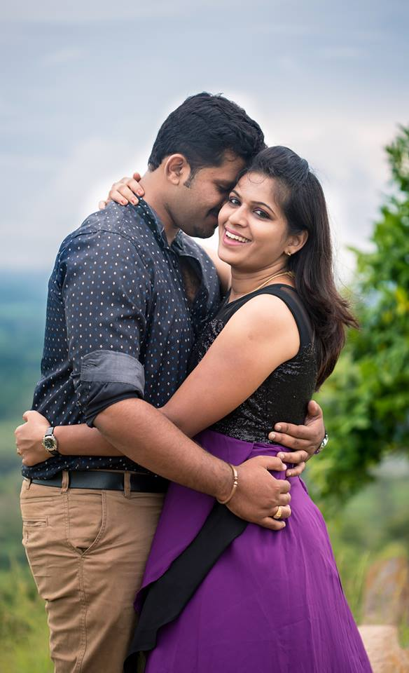 Ptre Wedding Shoot! by Radha Photos Wedding-photography | Weddings Photos & Ideas