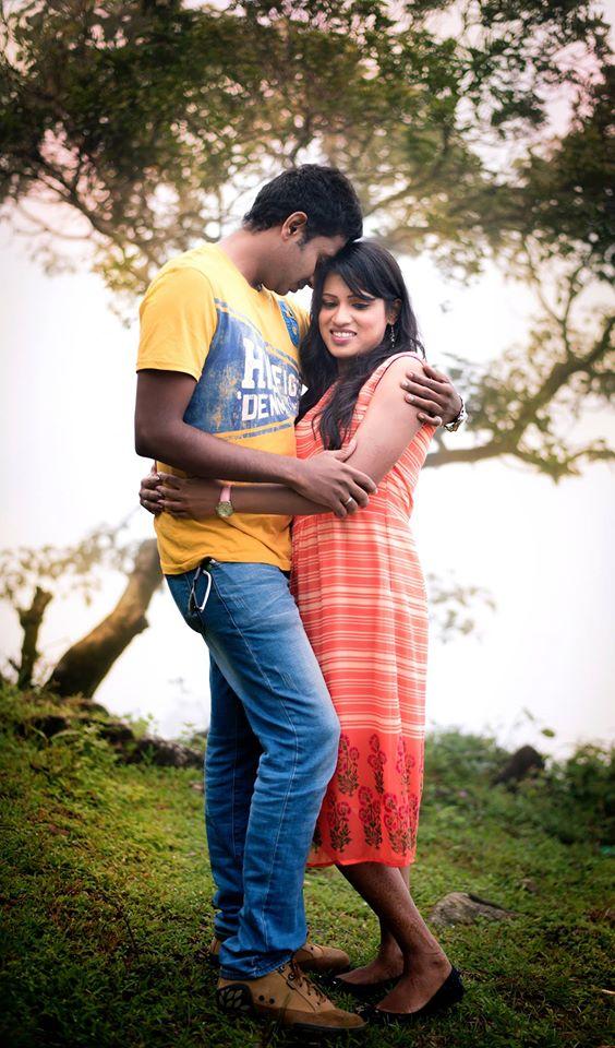 Warm Embrace! by Radha Photos Wedding-photography   Weddings Photos & Ideas