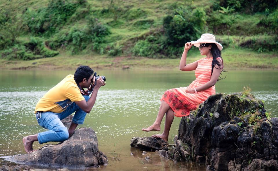 Smile Please! by Radha Photos Wedding-photography | Weddings Photos & Ideas