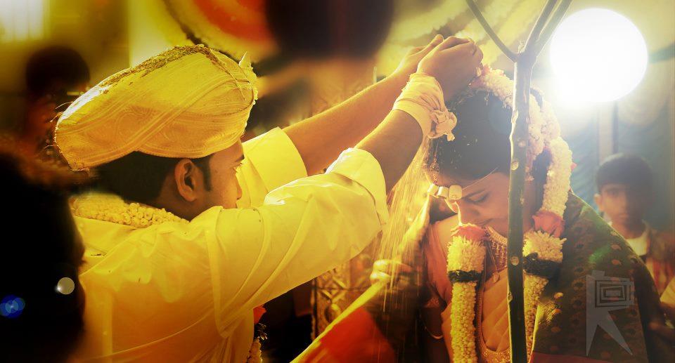 True love! by Kiran Channappa Wedding-photography | Weddings Photos & Ideas