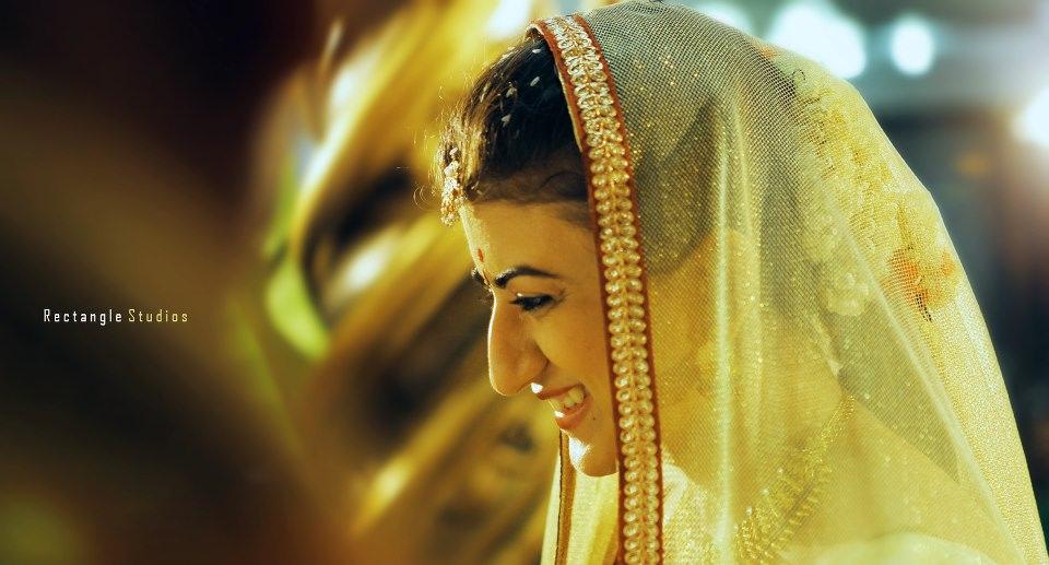 Splendid Gaze! by Kiran Channappa Wedding-photography | Weddings Photos & Ideas