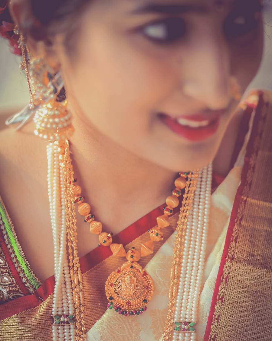 Bridal Jewellery And Accessories by Kiran Channappa Wedding-photography Bridal-jewellery-and-accessories | Weddings Photos & Ideas